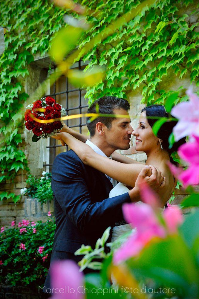 Marcello Chiappini Fotografo Matrimonio Forli Palazzo Manzoni