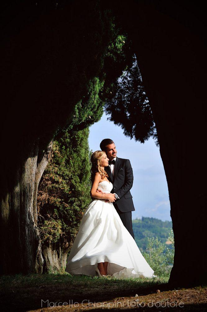 Marcello Chiappini Fotografo Cesena location matrimonio